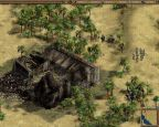 American Conquest: Divided Nation  Archiv - Screenshots - Bild 3