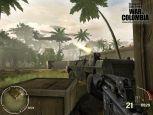 Terrorist Takedown: War in Colombia  Archiv - Screenshots - Bild 4