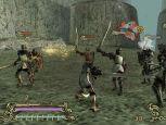 Drakengard 2  Archiv - Screenshots - Bild 2