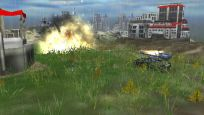 Field Commander (PSP)  Archiv - Screenshots - Bild 8