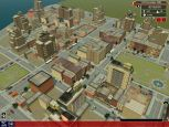 Tycoon City: New York  Archiv - Screenshots - Bild 3