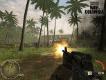 Terrorist Takedown: War in Colombia  Archiv - Screenshots - Bild 3