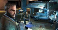 CSI: Mord in 3 Dimensionen  Archiv - Screenshots - Bild 11