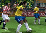 FIFA Fussball-Weltmeisterschaft 2006  Archiv - Screenshots - Bild 44