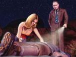CSI: Mord in 3 Dimensionen  Archiv - Screenshots - Bild 9