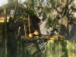 Paradise  Archiv - Screenshots - Bild 21