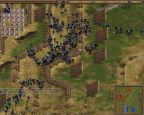 American Conquest: Divided Nation  Archiv - Screenshots - Bild 7
