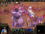 SpellForce 2: Shadow Wars  Archiv - Screenshots - Bild 18
