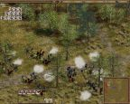 American Conquest: Divided Nation  Archiv - Screenshots - Bild 5