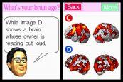 Dr. Kawashimas Gehirn-Jogging: Wie fit ist Ihr Gehirn? (DS)  Archiv - Screenshots - Bild 25