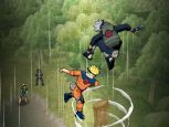 Naruto: Ultimate Ninja  Archiv - Screenshots - Bild 14