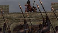Dynasty Warriors 5 Empires  Archiv - Screenshots - Bild 12