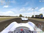 DTM Race Driver 3  Archiv - Screenshots - Bild 6