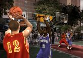 AND 1 Streetball  Archiv - Screenshots - Bild 2