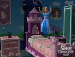 Die Sims 2: Family Fun-Accessoires  - Screenshots - Bild 3