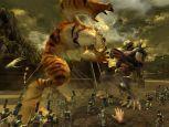 Black & White 2: Battle of the Gods - Screenshots - Bild 9