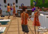 Die Sims 2: Family Fun-Accessoires  - Screenshots - Bild 24