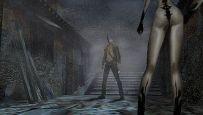 Gekido: The Dark Angel (PSP)  Archiv - Screenshots - Bild 4
