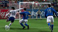 FIFA Fussball-Weltmeisterschaft 2006  Archiv - Screenshots - Bild 42