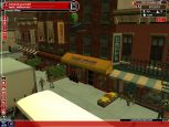 Tycoon City: New York  Archiv - Screenshots - Bild 8