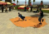 B-Boy  Archiv - Screenshots - Bild 21