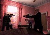 Hitman: Blood Money  Archiv - Screenshots - Bild 24