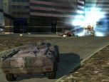 Battlefield 2142  Archiv - Screenshots - Bild 58