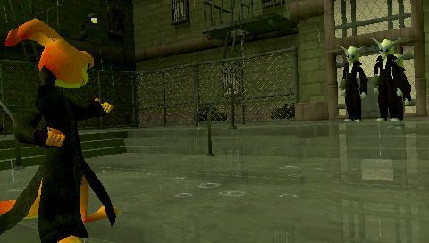 Daxter (PSP)  Archiv - Screenshots - Bild 8