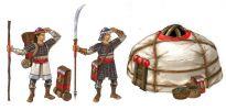 Civilization 4: Warlords  Archiv - Artworks - Bild 8