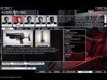 SWAT 4: The Stetchkov Syndicate  Archiv - Screenshots - Bild 5