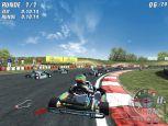 DTM Race Driver 3  Archiv - Screenshots - Bild 4