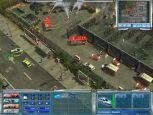 Emergency 4  Archiv - Screenshots - Bild 8