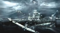 Blazing Angels: Squadrons of WWII  Archiv - Screenshots - Bild 14