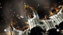 FIFA Fussball-Weltmeisterschaft 2006  Archiv - Screenshots - Bild 37