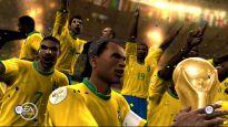 FIFA Fussball-Weltmeisterschaft 2006  Archiv - Screenshots - Bild 33