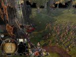 Herr der Ringe: Die Schlacht um Mittelerde 2  Archiv - Screenshots - Bild 4