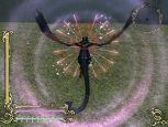 Drakengard 2  Archiv - Screenshots - Bild 3