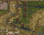 American Conquest: Divided Nation  Archiv - Screenshots - Bild 6