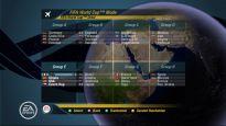 FIFA Fussball-Weltmeisterschaft 2006  Archiv - Screenshots - Bild 39