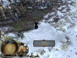 Herr der Ringe: Die Schlacht um Mittelerde 2  Archiv - Screenshots - Bild 11