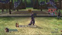 Dynasty Warriors 5 Empires  Archiv - Screenshots - Bild 14