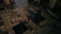 Gekido: The Dark Angel (PSP)  Archiv - Screenshots - Bild 7