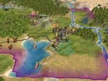 Civilization 4: Warlords  Archiv - Screenshots - Bild 19