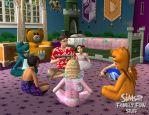 Die Sims 2: Family Fun-Accessoires  - Screenshots - Bild 17