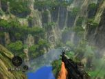 Far Cry Instincts Predator  Archiv - Screenshots - Bild 39