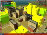 Tycoon City: New York  Archiv - Screenshots - Bild 7