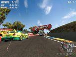 DTM Race Driver 3  Archiv - Screenshots - Bild 9