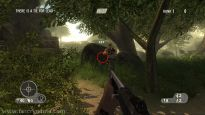 Far Cry Instincts Predator  Archiv - Screenshots - Bild 16