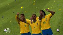 FIFA Fussball-Weltmeisterschaft 2006  Archiv - Screenshots - Bild 35