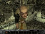 Pathologic  Archiv - Screenshots - Bild 8